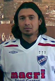 Eduardo Lorenzo Aranda