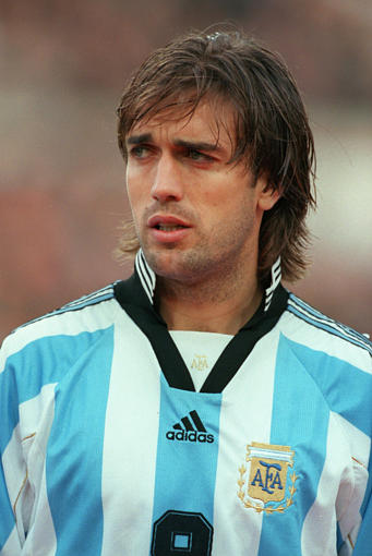 Conociendo a Argentina