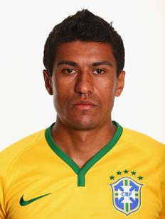 BRASIL - Análise dos grupos étnicos do Brasil / Etnografía, cultura y mestizaje de Brasil Paulinho