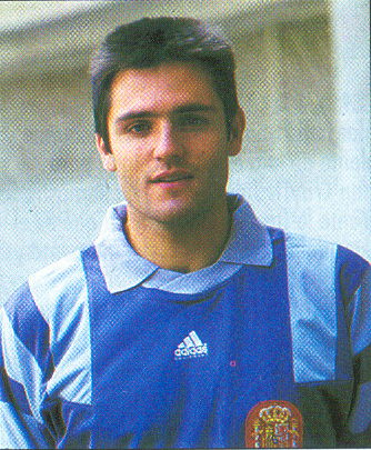 España 1994