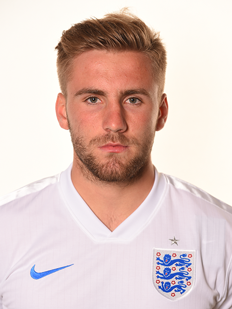 Inglaterra 2014