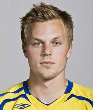 petter andersson