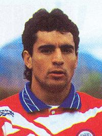 Esteban Valencia Net Worth