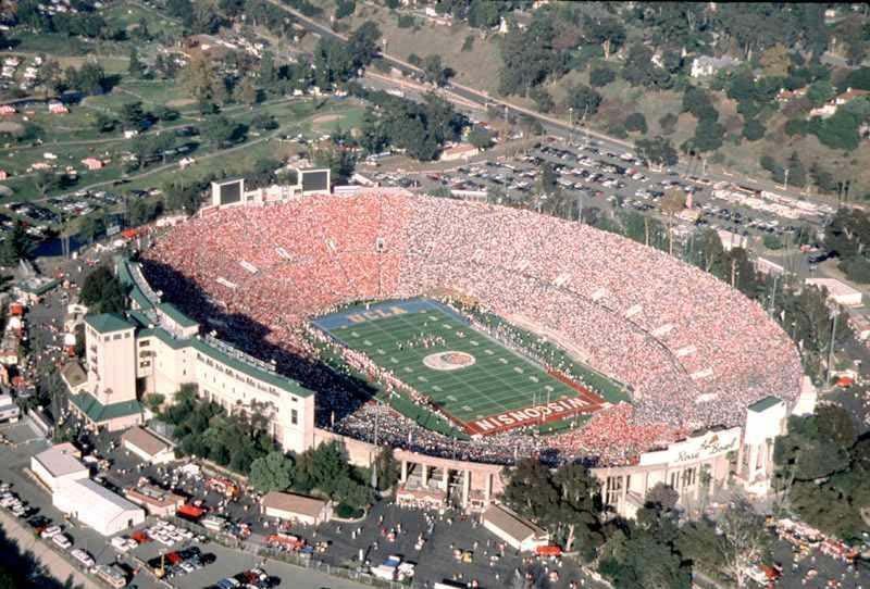 mundial de futbol 1976:
