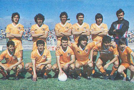 Image Result For Campeonato Nacional
