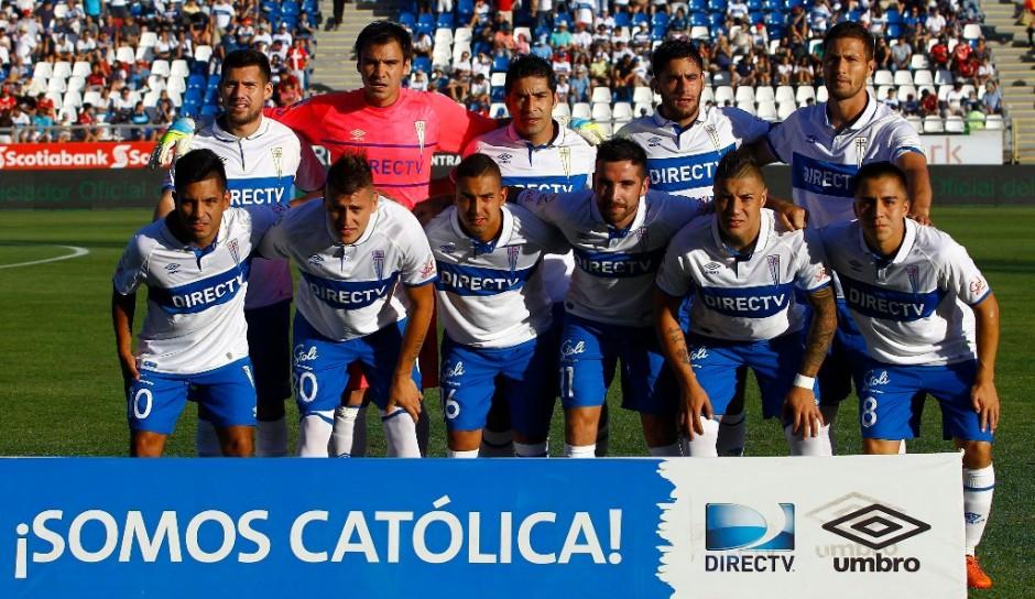 Campeonato de Clausura 2015 - 2016 742ed863452f7