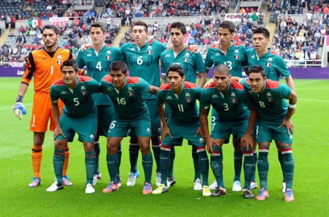 Mexico 2012 Jjoo.jpg